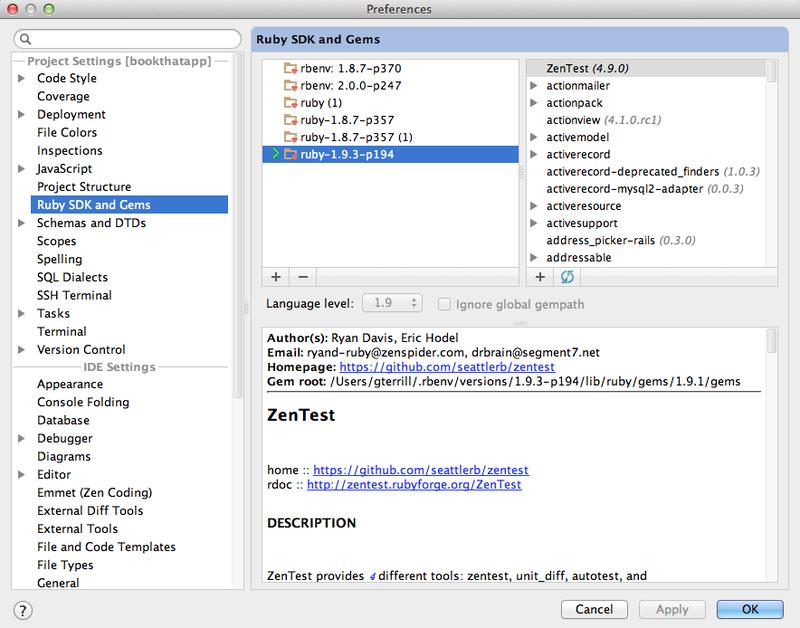Screenshot 2014-03-09 18.37.36