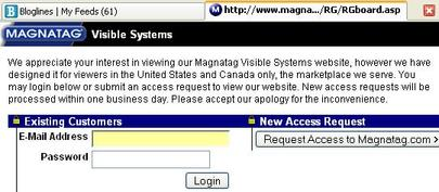 Magnatag_1